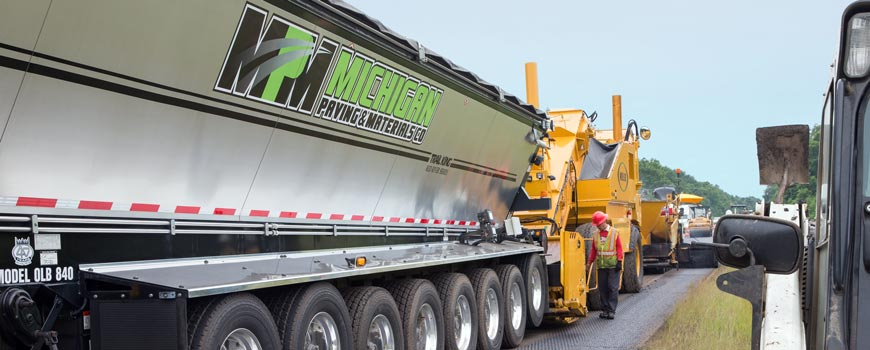 about-our-michigan-asphalt-paving-company
