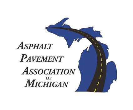 michigan-asphalt-driveway-paving