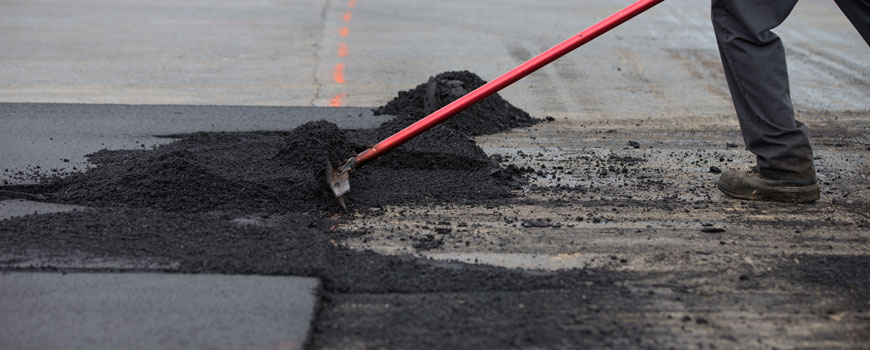 michigan-asphalt-pavement-resurfacing