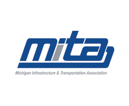 michigan-asphalt-paving-materials
