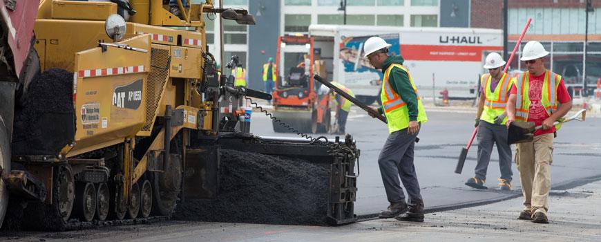 michigan-asphalt-paving-services