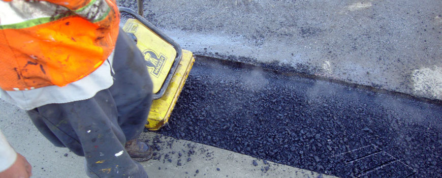 michigan-asphalt-preventative-maintenance