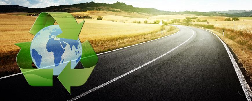 michigan-environmental-asphalt-paving