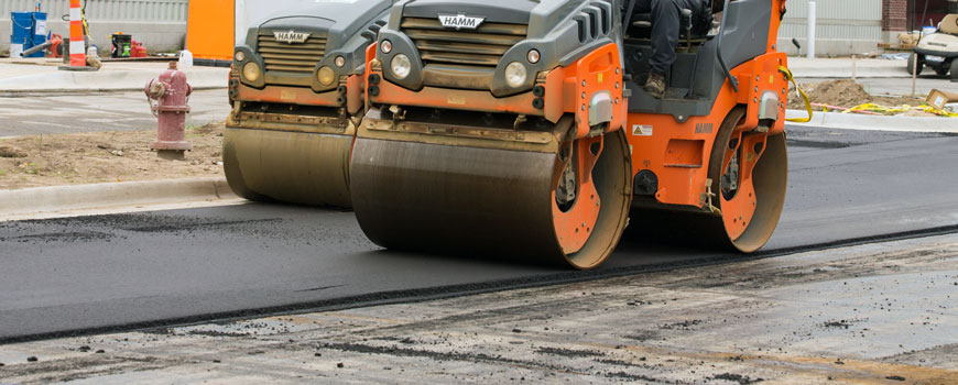 michigan-new-construction-asphalt-paving