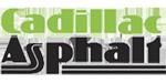 michigan-paving-asphalt-supply